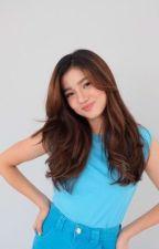KIB-ZONED ✔ [KnightInBlack fanfic- epistolary] by secretlychasing