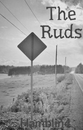 The Ruds by Hamblin4