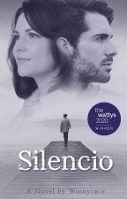 Silencio by Winnyraca