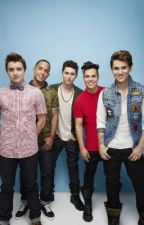 100 Midnight Red Facts by boybandfacts