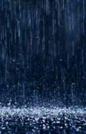Hujan by mendadaklupa