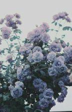 Daddy L.S.  by FlowerBoyLarry