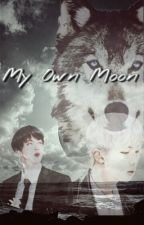 My Own Moon by kirumiku09