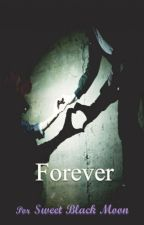 Forever (YoonKook) by SweetBlackMoon