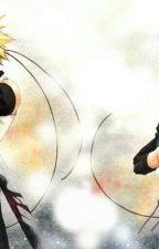 Sasuke Uchiha:the perfect life by Funnycakes7