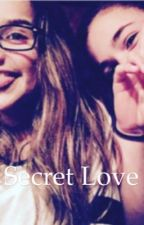 Secret love {a bratayley flipping katie fanfic} by jordanreadsboooks21