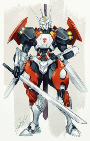 Ratchet X Male Cybertronian reader - Ratchet_waifu - Wattpad