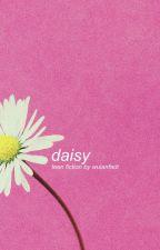 HSS (1) - Daisy by wulanfadi