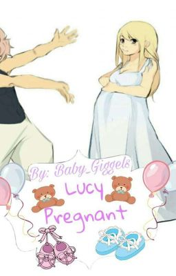 Natsu and lucy fanfiction pregnant