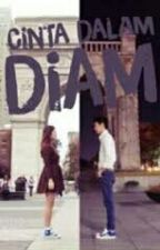 Cinta Dalam Diam by iininayatusaviyah