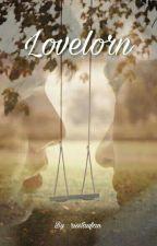 Lovelorn by risstaufan