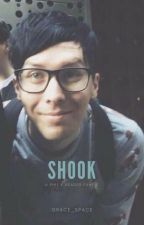 sh00k (Phil x Reader) by Grace_Space