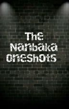 The NanBaka One Shots  by _karoku_