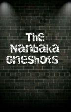 The NanBaka One Shots [SLOW UPDATES] by _karoku_