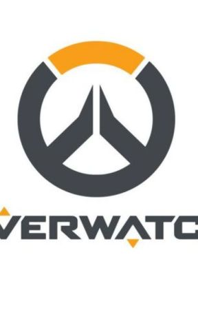OverWatch Lemons by FanFic_Master101