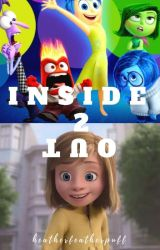 Inside Out 2 by Hufflepuff3107