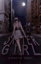 Skater Girl by Hopeless_Dreamer2000
