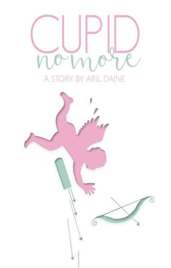 Aril_daine Stories Pdf