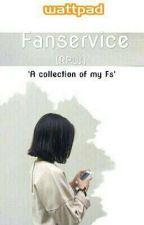 Fanservice (RPW) by mallowsssss_