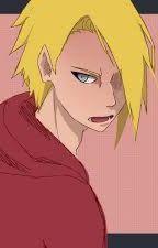 Black Rose || Naruto Neglect Fanfiction by Aruba_Kirishima