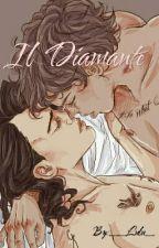 Il Diamante by __Lulu_
