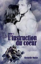 L'instruction du cœur, tome 1 by kity54