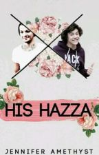 His Hazza » L.S. mpreg /Italian Translation/ by Insane_Giuls