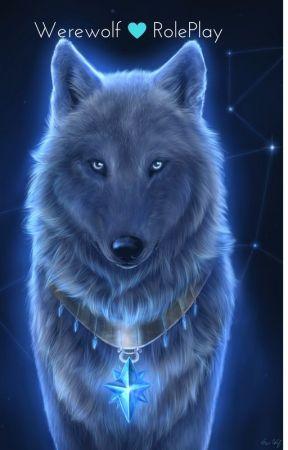 Werewolf RP (Open) by Novagirl_45