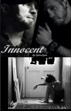 Innocent (Brantley Gilbert) by CyleeLynn