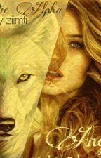 Die Alpha (Die Alpha Trilogie ~ Part 1) by ziimti
