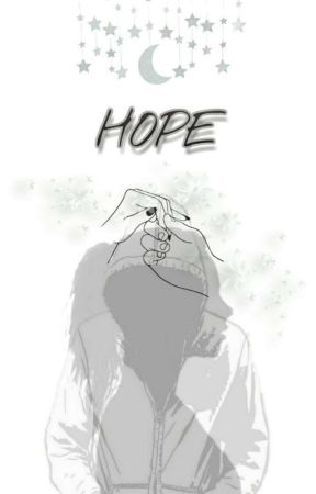 HOPE by Flawhearts