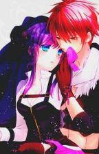 Đồ lạnh lùng! Anh không yêu tôi sao? by Yulnasu