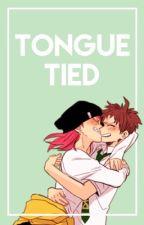 Tongue Tied (Hinasouda) by guy-manuel