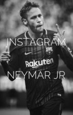 lnstagram ||Neymar Jr|| by juve_tiamoo