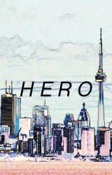 HERO by nevermind_000