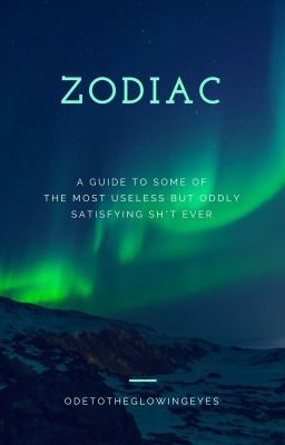 Zodiac Signs - SIGNS YOUR ZODIAC CRUSH LIKES YOU THROUGH