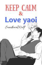 Rövid yaoi szex sztorik by SundownWolf