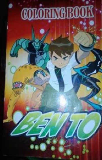 Ben 10 Crossover Fanfiction Related Keywords & Suggestions