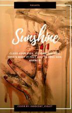 Sunshine by faileys
