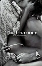 The Charmer [COMPLETED] by bishitzchar