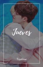 Jueves [JeongCheol] by TrysGour