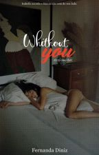 [sizzy] without you by ragnaeI
