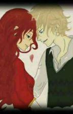 """Wenn es """"Ich liebe dich. 💖"""" ist  by KarolineKi"""