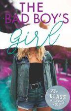 The Bad Boy's Girl  [Български превод] by neli0608