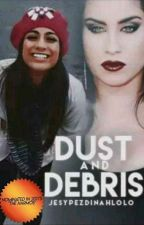 Dust and Debris |Alren & Norminah| GXG (Watty's 2017) by JesyPezDinahLolo