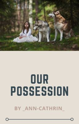 Our possession (mxmxwxwxmxm) - Chapter 14 - The morning ...