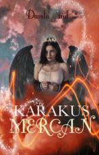 KARAKUŞ by Hemsirellaa