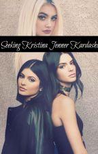 Seeking Kristina Jenner Kardashian.[COMPLETO] by young-khalifa