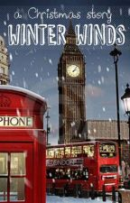 Winter Winds - A Christmas Story (Kit Harington) by A_Lawson