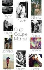MAGCON imagines/preferences  by CaniffSister